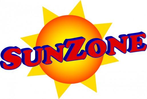 Sunzone Logo