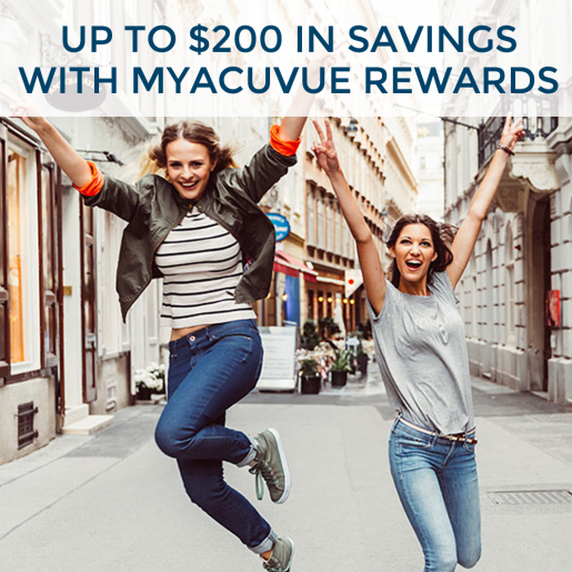 myacuvue-rewards